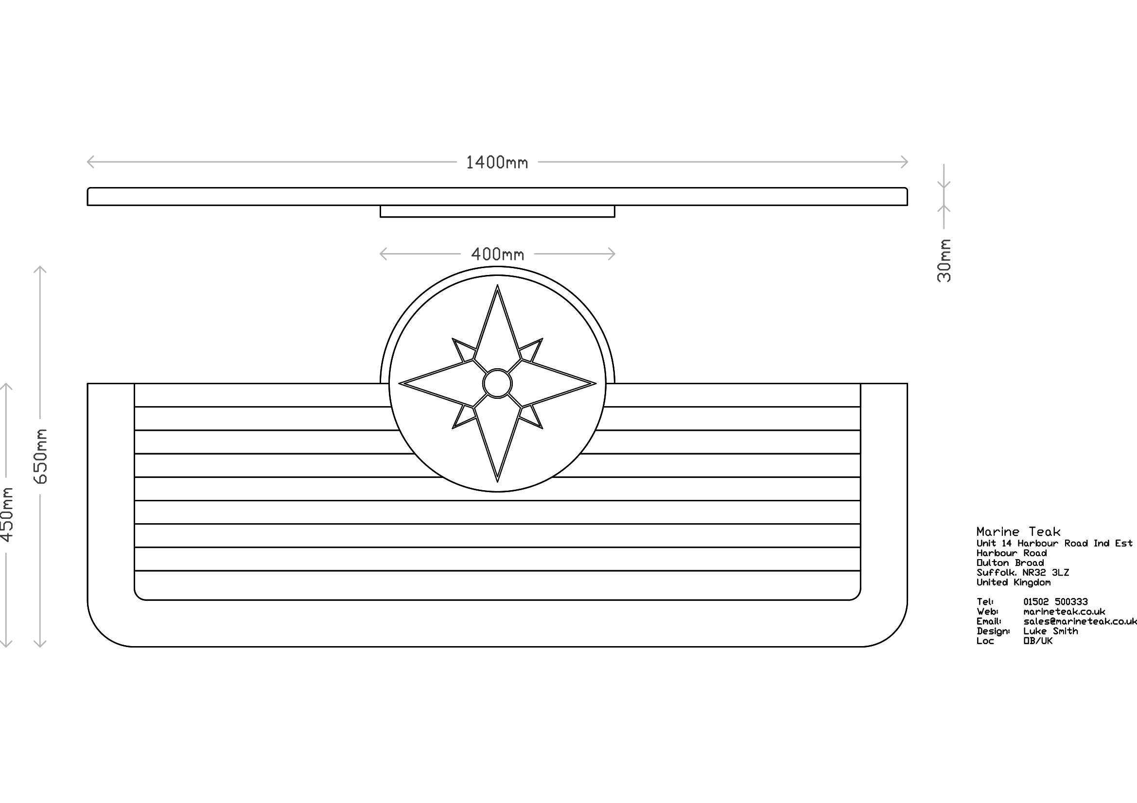 custom-table-cad-template-top-and-side-view-1.png