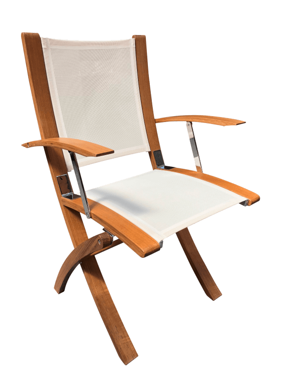 Outstanding Marine Teak The Worlds Largest Dedicated Teak Table Store Unemploymentrelief Wooden Chair Designs For Living Room Unemploymentrelieforg