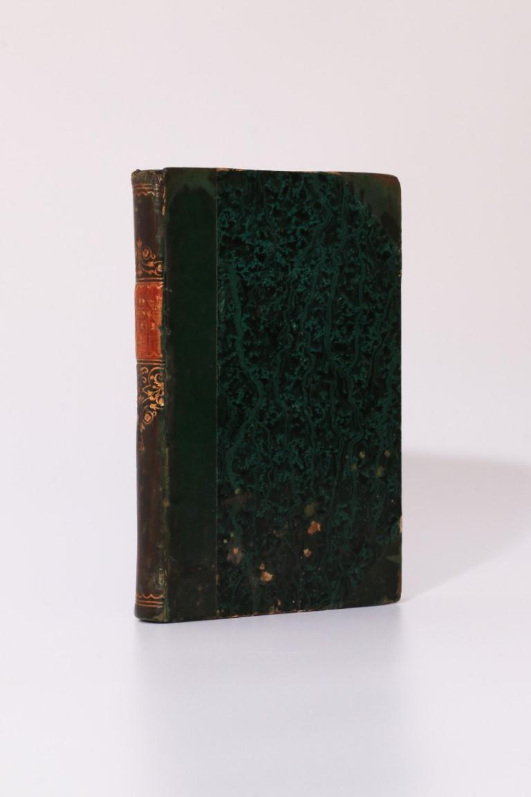 Hain Friswell - The Young Couple and Miscellanies - Ware and Lock, 1862, First Edition.
