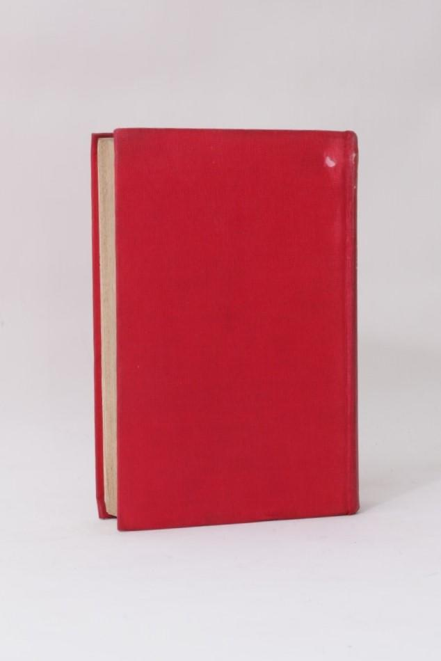 Fergus Hume - A Son of Perdition - William Rider & Son, 1912, First Edition.