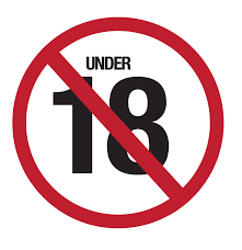 18un.png