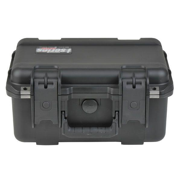 SKB 3i-1309-6B-C Case with Cubed Foam