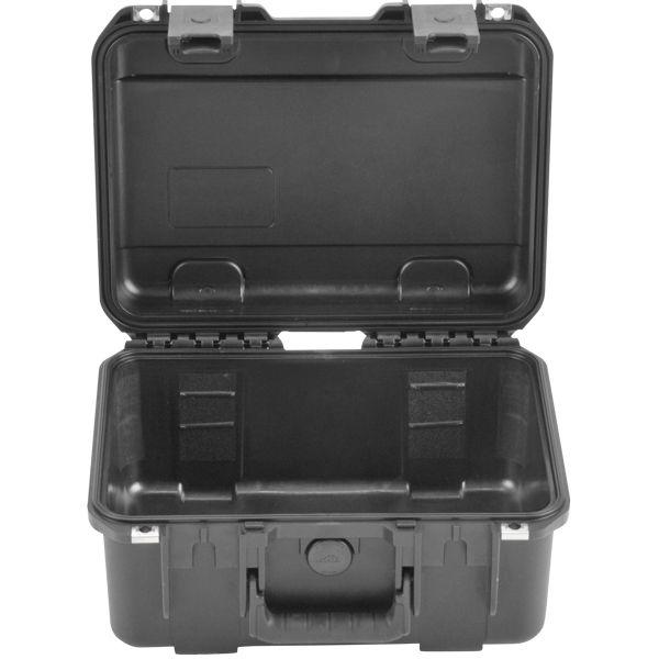 SKB 3i-1309-6B-E Case - Empty