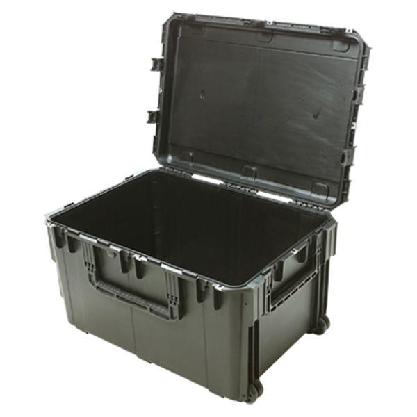SKB 3i-3021-18B-E Case - Empty