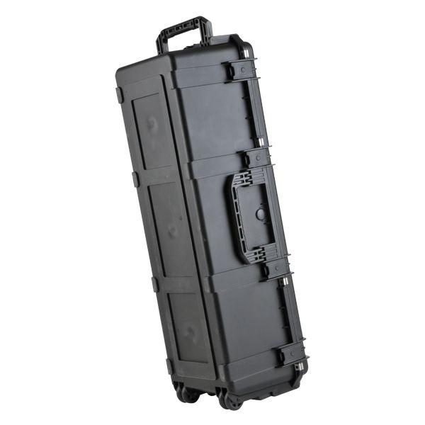 SKB 3i-4213-12B-E Case - Empty