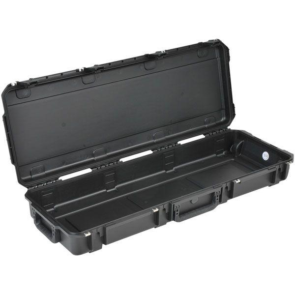 SKB 3i-4214-5B-E Case - Empty