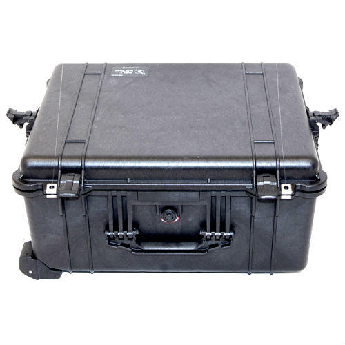 Peli 1610 Case - Empty