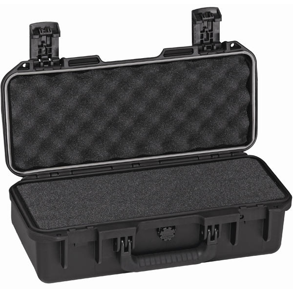 Peli Storm iM2306 Case with Cubed Foam