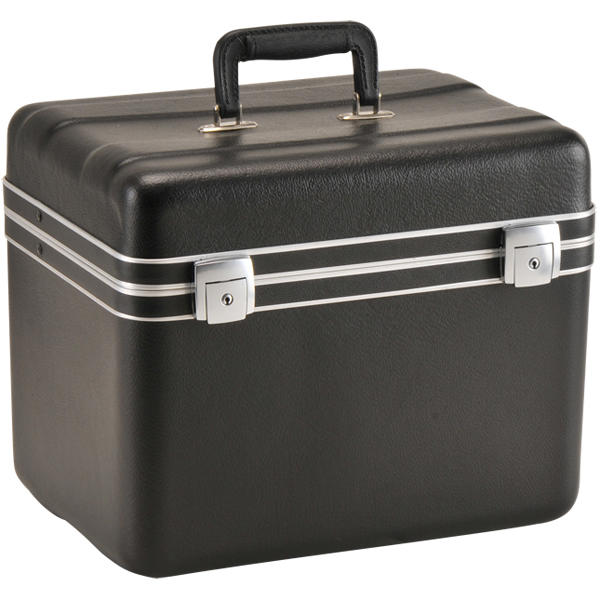 SKB 9P1410-02BE Luggage Style Transport Case