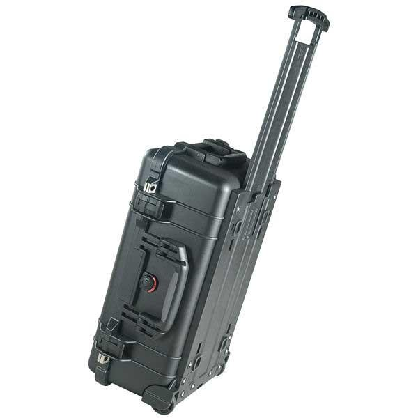 Peli 1510 Case - Empty