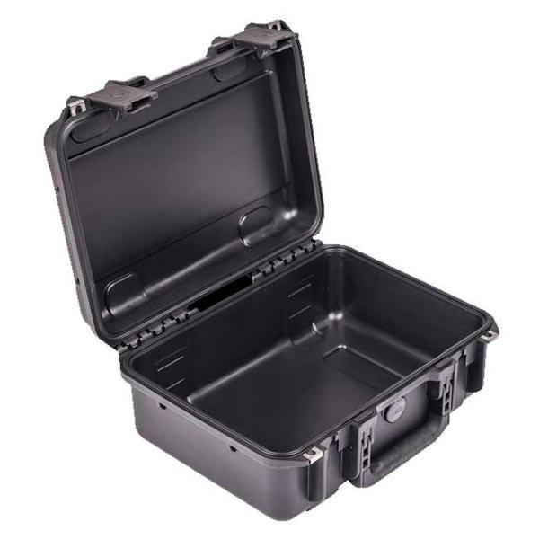 SKB 3i-1510-6B-E Case - Empty