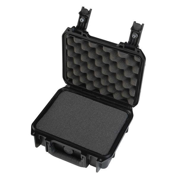 SKB 3i-0907-4B-C Case with Cubed Foam
