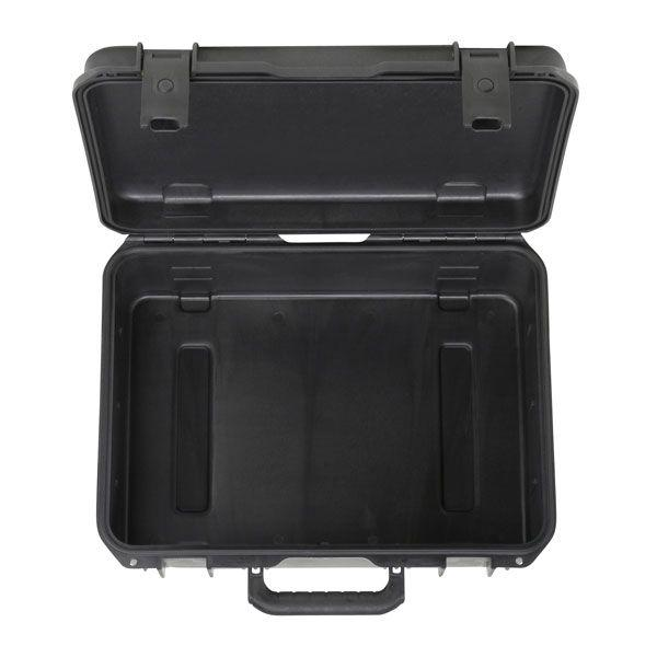 SKB 3i-1813-7B-E Case - Empty