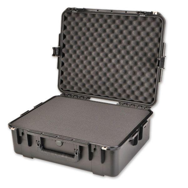 SKB 3i-2217-8B-C Case with Cubed Foam