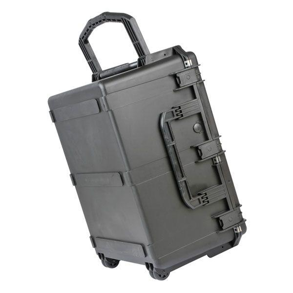 SKB 3i-2922-16B-C Case with Cubed Foam