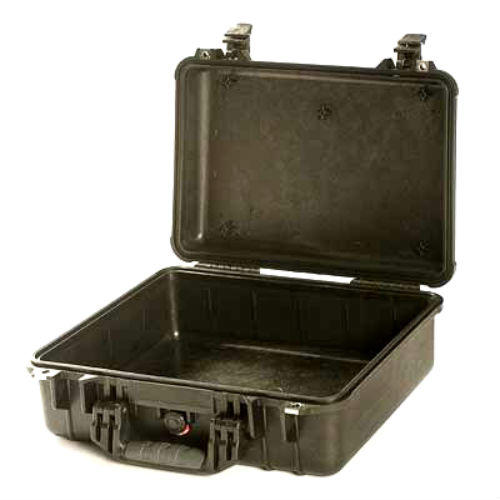 Peli 1500 Case - Empty