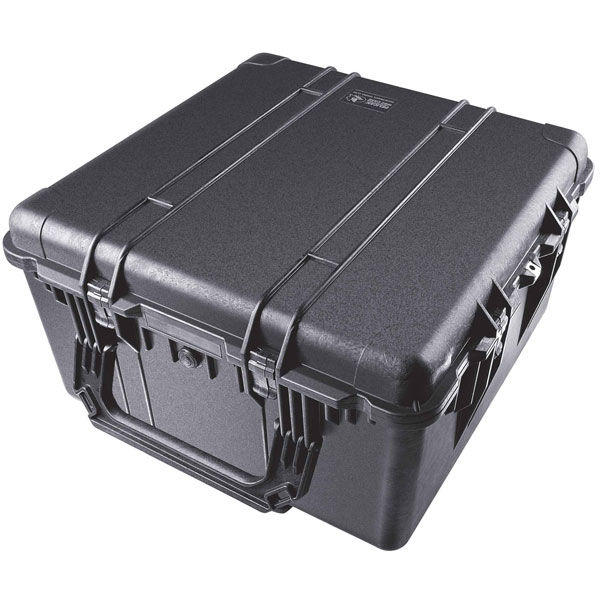 Peli 1640 Case - Empty