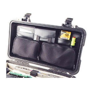 Peli 1440 Office Lid Organiser