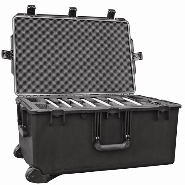 Peli Storm iM2975 Case with Cubed Foam