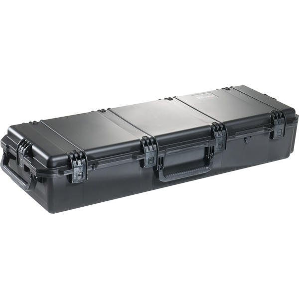 Peli Storm iM3220 Rifle Case - Empty