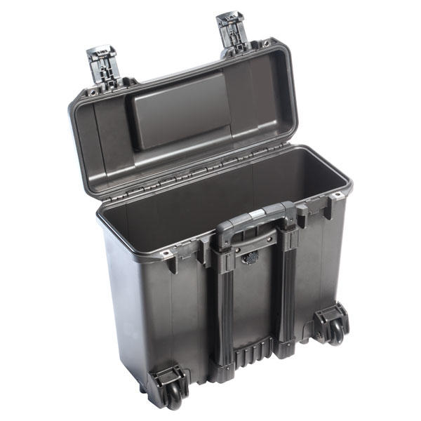Peli Storm iM2435 Top Loader Case - Empty