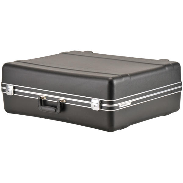 SKB 9P2520-01BE Luggage Style Transport Case