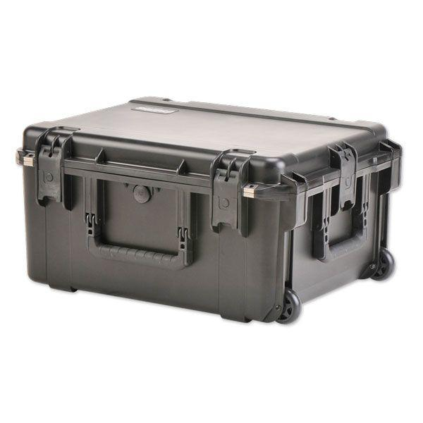 SKB 3i-2217-10B-C Case - with Cubed Foam