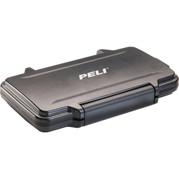 Peli 0945 Water Resistant Memory Card Case