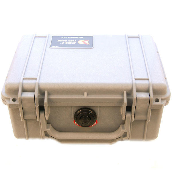 Peli 1150 Case - Empty