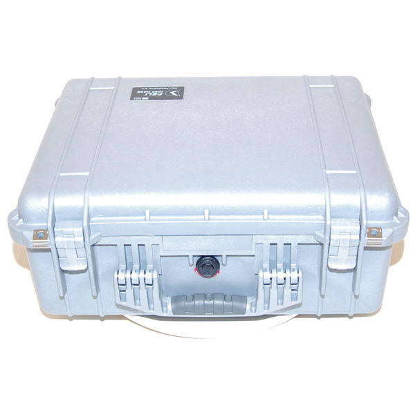Peli 1550 Case - Empty