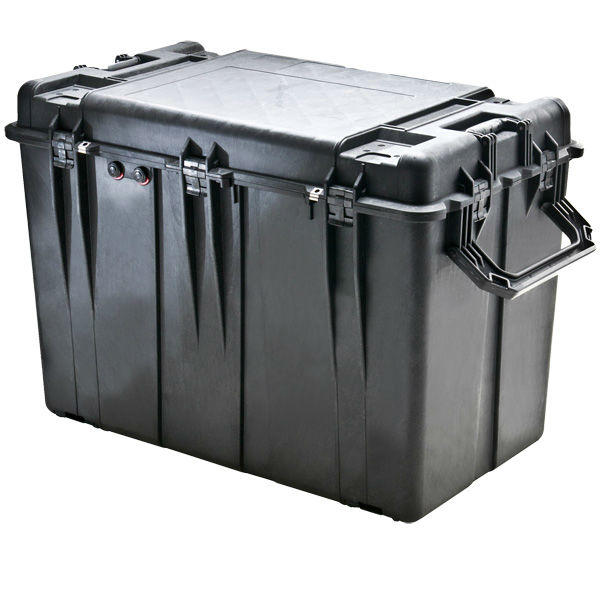 Peli 0500 Case - Empty