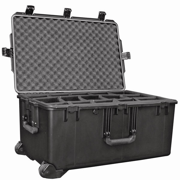 Peli Storm iM2975 Case with Dividers