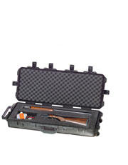 Peli Storm Rifle Cases