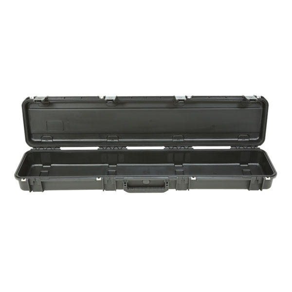 SKB 3i-4909-5B-E Case - Empty