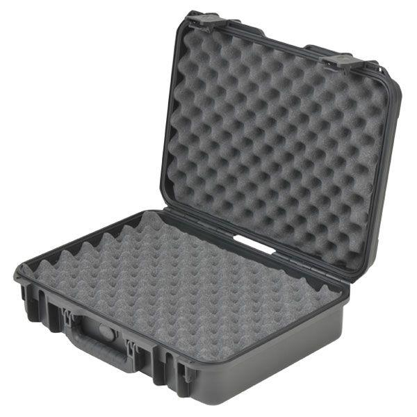 SKB 3i-1813-5B-L Case with Layered Foam