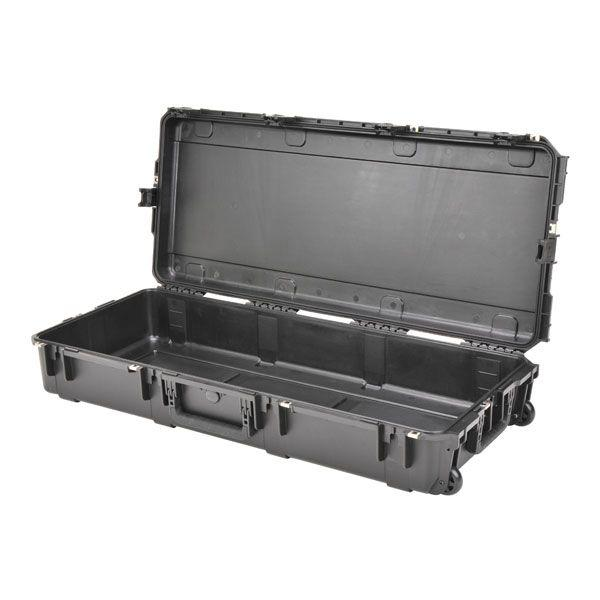 SKB 3i-4217-7B-E Case - Empty