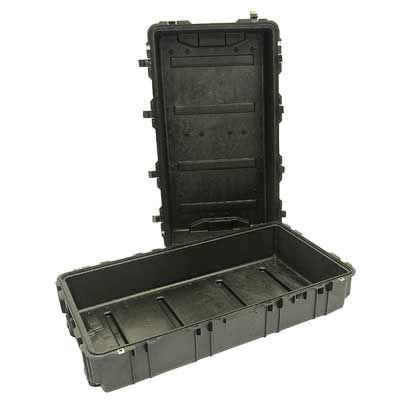 Peli 1780 Case - Empty