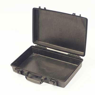 Peli 1490 Laptop Case - Empty