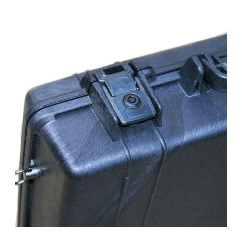 Peli 1490 Laptop Case with Cubed Foam