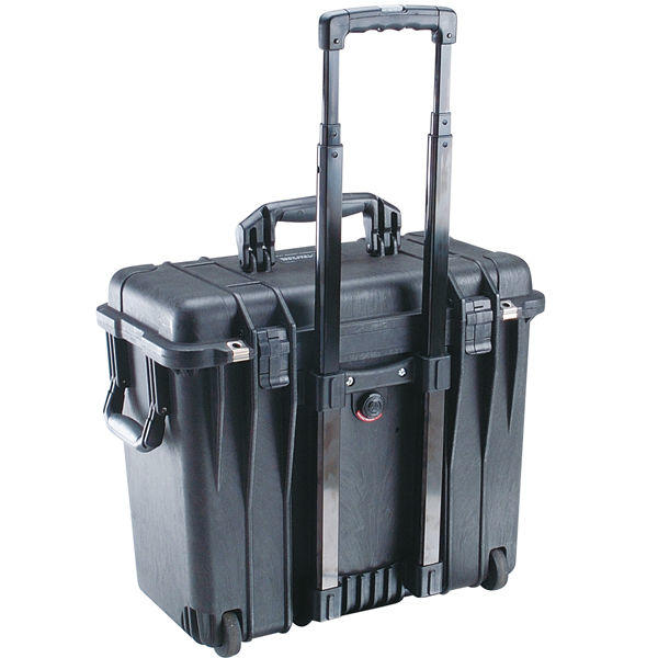 Peli 1440 Top Loader Case - Empty