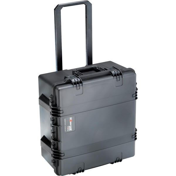 Peli Storm iM2875 Case with Cubed Foam