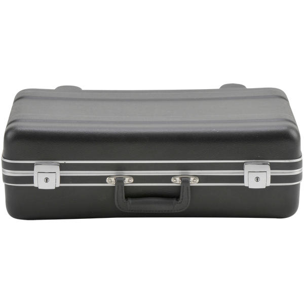 SKB 9P2012-01BE Luggage Style Transport Case