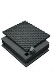 Peli Replacement Foam Sets