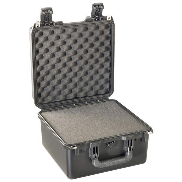 Peli Storm iM2275 Case with Cubed Foam