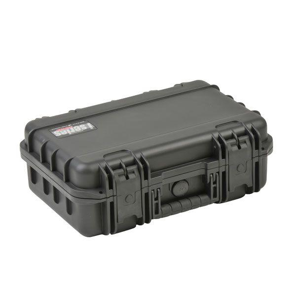 SKB 3i-1610-5B-E Case - Empty