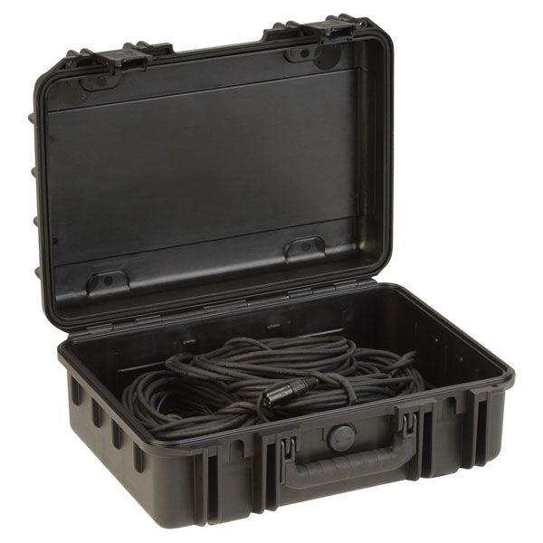SKB 3i-1711-6B-E Case - Empty