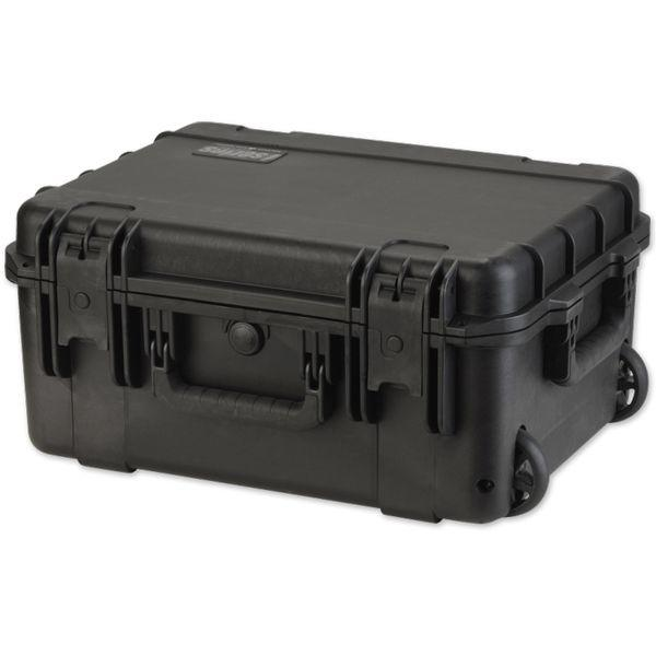SKB 3i-1914-8B-E Case - Empty