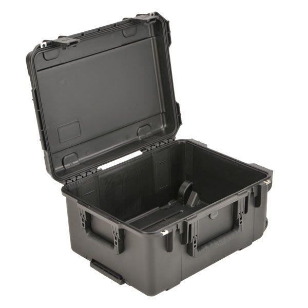 SKB 3i-2015-10B-E Case - Empty