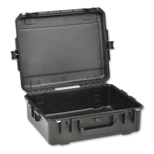SKB 3i-2217-8B-E Case - Empty