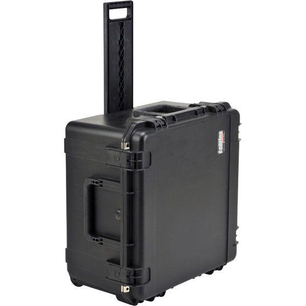SKB 3i-2222-12B-D Case with Dividers